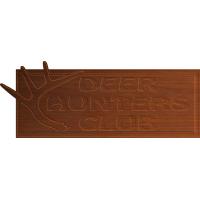 Deer Hunters Club - CSF