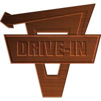Drive In 002 - CSF
