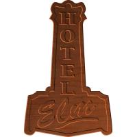 Hotel Elm - CSF