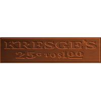 Kresges - CSF