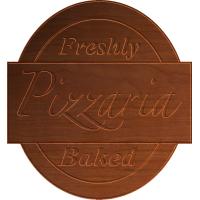 Pizzaria 001 - CSF