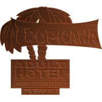 Tropicana Motel - CSF