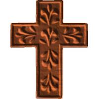 Cross 002 - CSF