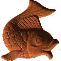 Goldfish 001 - CSF