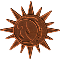 Sun and Moon 005 - CSF