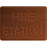 Fire Station - CSF