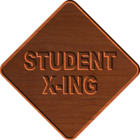 Student Xing - CSF
