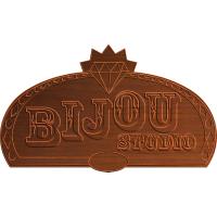 Bijou Studio