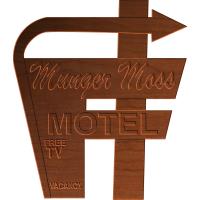 Munger Moss Motel - CSF