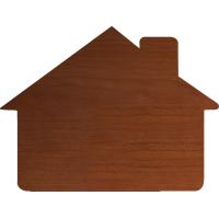 Open House 001 blank - CSF