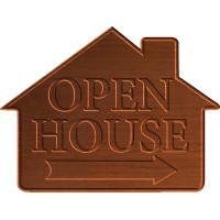 Open House 001 - CSF