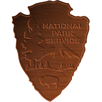 National Park Service 001 - CSF