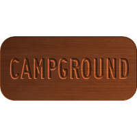 Camping - Campground - CSF
