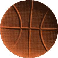 Basket Ball - AB - 001