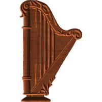 Harp - AB - 001