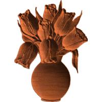 Tulips - AB - 001