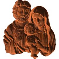Holy Family - AB - 001