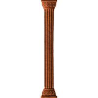 Roman Column - AB - 001