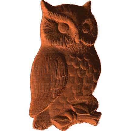 Owl - AB - 002