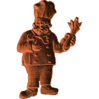 Chef - AB - 003