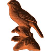 Songbird - AB - 004