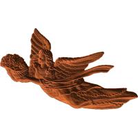 Angel Flying - AB - 001
