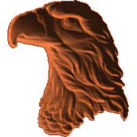 EagleProfile