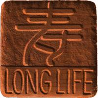 Symbol - LongLife - AB - 001