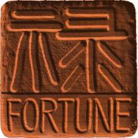 Symbol - Fortune - AB - 001