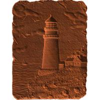 Lighthouse - AB - 012