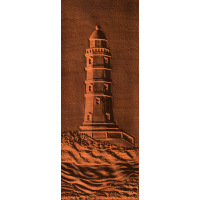 Lighthouse - AB - 014