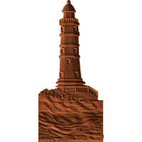 Lighthouse - AB - 015