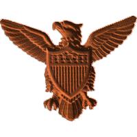 Eagle - AB - 003