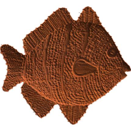 Fish-AB-002