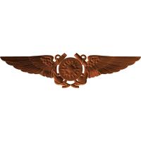 Marine Aerial Navigator Badge