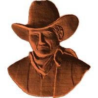 Montana Cowman - 1