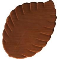 Simple Leaf 2