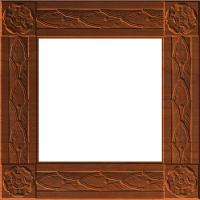Square Panel 5E