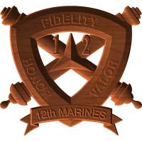 12th Marines