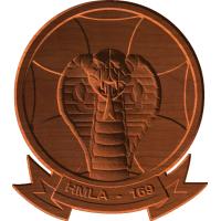 HMLA 169