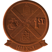 HMX-1