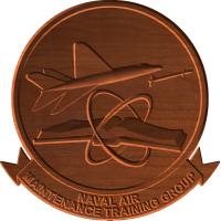 Naval Air Maintenance Training Group