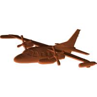 Mitsubishi Airplane