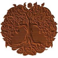 Tree_of_Life85x8