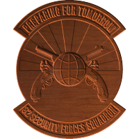 82nd Security Forces Squadron 2