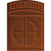 82nd Airborne AA