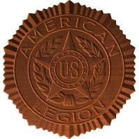American Legion US