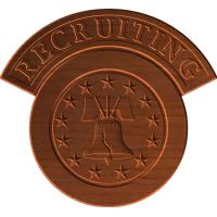 Recruiting Bell