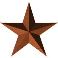 5-Pt_Prism_Star36x34