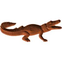 Alligator22x6